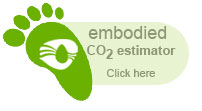 Carbon Estimator