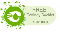 FREE Ecology Booklet