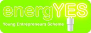 EnergyYES logo