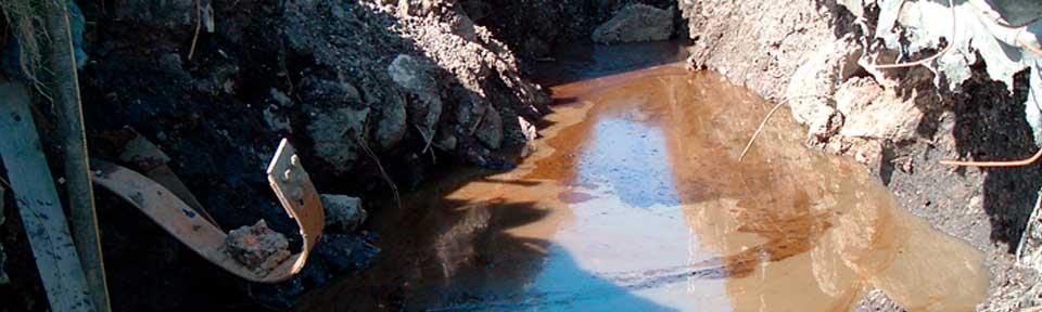 contamination_hdr