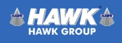 The Hawk Group