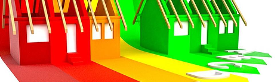 EPC_houses