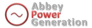 Abbey Power