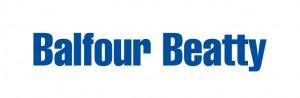 Bbalfour Beatty