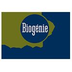 Biogenie EnGlobe