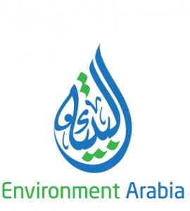 Environment Arabia