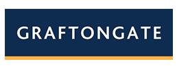 Grftongate