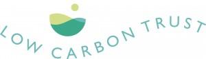 Low Carbon Trust