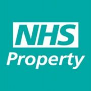 NHS Property