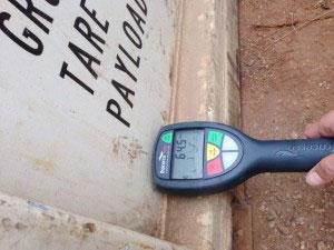 radiation-monitoring-paul