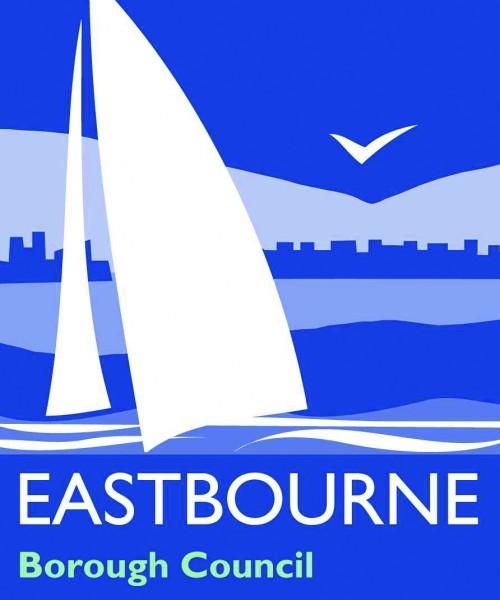 Eastbourne Borough Council