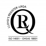 ISO 14001 and OHSAS 18001