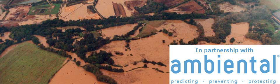 flood_risk_assesment_Ambiental2