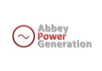 Abby Power logo
