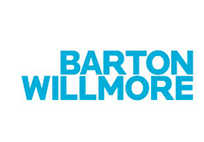 Barton Willmore_logo