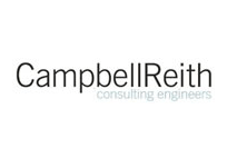 Campbell Reith Logo