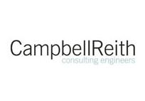 Campbell Reith Logo
