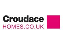 Croudace Homes Logo