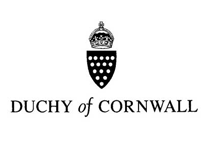 Dutchy of Cornwall logo
