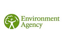 Enviroment Agency logo