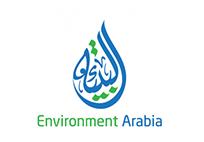 Enviroment Arbia logo