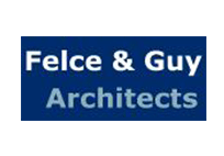 Felce & Guy Architects logo