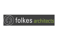 Filkes Architects logo