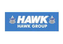 Hawk Group logo