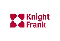 Kinight Frank logo