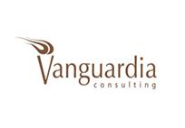 Vanguardia logo