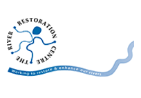 The River restoration Logo