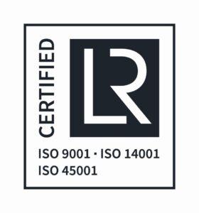 Phlorum ISO Certified